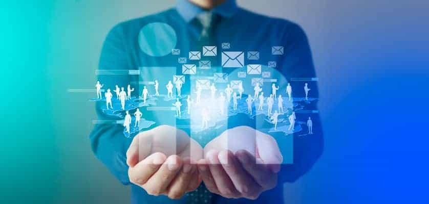 4 pasos para la prospección web utilizando el Social Selling prospección web 4 pasos para la prospección web utilizando el Social Selling 4 pasos para la prospeccio  n web utilizando el Social Selling