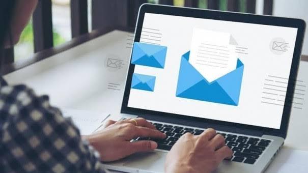 Las 18 mejores líneas de asunto de emails líneas de asunto de emails Las 18 mejores líneas de asunto de emails Las 18 mejores li  neas de asunto de emails