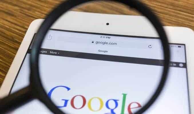 google adwords mexico google adwords méxico Google adwords México Razones para estar en la pagina principal de google chihuahua  678x400