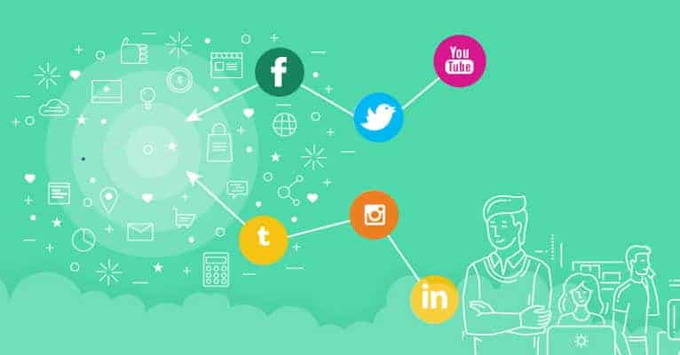 3 Formas de convertir seguidores de redes sociales en clientes convertir seguidores de redes sociales en clientes 3 Formas de convertir seguidores de redes sociales en clientes 3 Formas de convertir seguidores de redes sociales en clientes