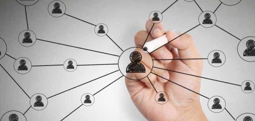 CRM_People_Connect plataforma crm 15 razones por las que las empresas deberían usar una plataforma CRM CRM People Connect 1 840x400