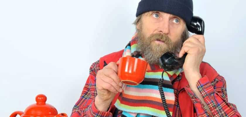 landing-page-chihuahua-boton llamadas en frío Por qué tus llamadas en frío no funcionan warm up cold call 840x400