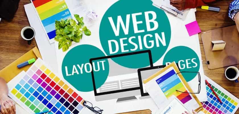 Diseño-gráfico-Web-Design diseño grafico  chihuahua Conoce lo nuevo del diseño grafico en chihuahua Dise  o grafico copia 840x400