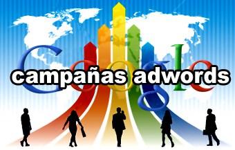 Campañas-Google-Chihuahua-AdWords campaña google chihuahua 8 Pasos para crear una Campaña Google Chihuahua adwords