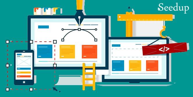 Desarrollo-y-diseño-web-tecnologia desarrollo y diseño web chihuahua Conoce el desarrollo y diseño web chihuahua Diseno y desarrollo Web