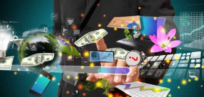 El-internet-de-las-cosas-en-maquilas internet de las cosas El internet de las cosas en la industria maquiladora en chihuahua intr 1080x675 1 840x400