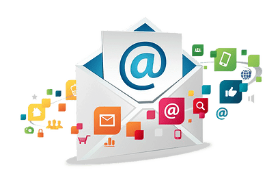 email-chihuahua-marketing email marketing chihuahua Porque usar el email marketing chihuahua email3