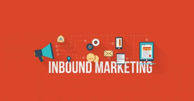 tendencia-web inbound marketing chihuahua Conoce las ventajas del inbound marketing chihuahua inbound marketing 766x413 766x400