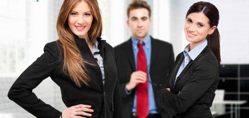 email marketing vendedor chihuahua 10 ventajas de ser vendedor chihuahua profesional vendedores nacen o se hacen 840x400