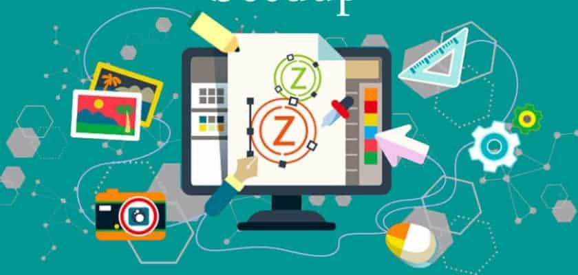 marketing-digital-Puebla-seedup  Some Useful Links for You to Get Started Servicios que debe ofrecerte una agencia de marketing digital 870x580 c 1 840x400