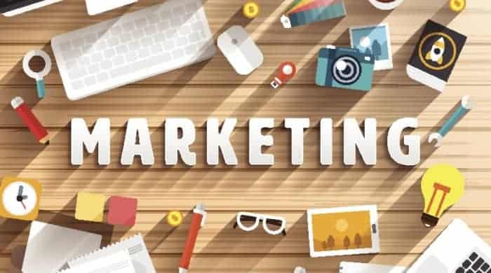 marketing-digital-Querétaro-seedup marketing digital Querétaro Oportunidades y técnicas para un buen marketing digital Querétaro ThinkstockPhotos 468838012 e1435133383746