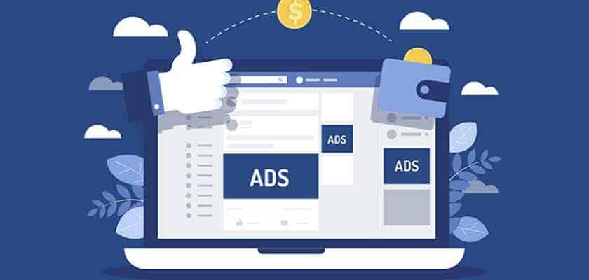 Como optimizar tus anuncios de facebook como optimizar tus anuncios de facebook Como optimizar tus anuncios de facebook Como optimizar tus anuncios de facebook 840x400