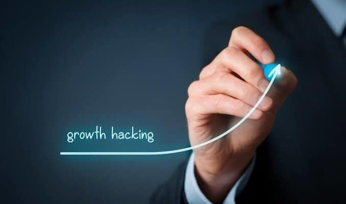 Growth Hacking Mexico- Marketing de crecimiento. growth hacking mexico Growth Hacking Mexico: Marketing de crecimiento. Growth Hacking Mexico Marketing de crecimiento