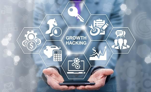 Ventajas del Growth Hacking- porque invertir en el growth hacking ventajas del growth hacking Ventajas del Growth Hacking: porque invertir en el growth hacking Ventajas del Growth Hacking porque invertir en el growth hacking