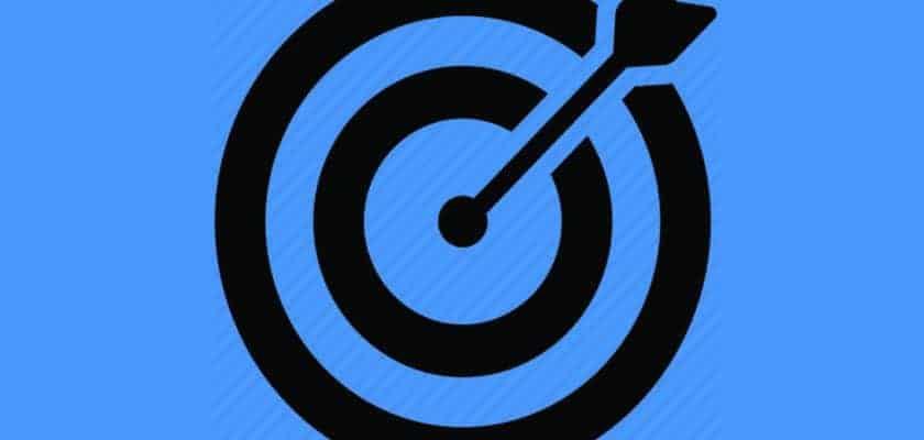 aim técnicas de growth hacking: inbound marketing méxico Técnicas de growth hacking: Inbound marketing méxico aim 1 840x400