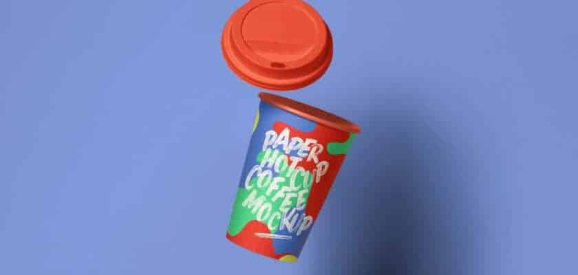 free-anti-gravity-beverage-coffee-cup-mockup-psd-1000x705  Check out this nice coffee package simulation free anti gravity beverage coffee cup mockup psd 1000x705 840x400
