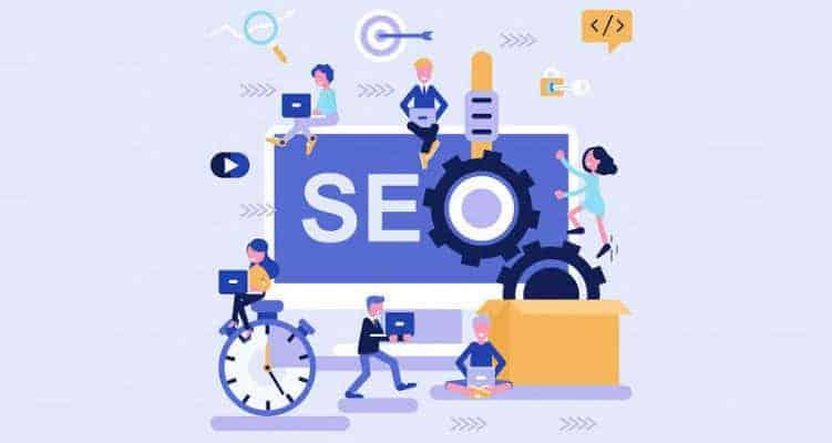 Marketing Digital en Mexico- Tendencias SEO en 2019 marketing digital en mexico Marketing Digital en Mexico: Tendencias SEO en 2019 Marketing Digital en Mexico Tendencias SEO en 2019 751x400