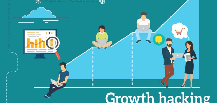 Growth Hacking En Mexico- La evolución del posicionamiento Web growth hacking en mexico Growth Hacking En Mexico: La evolución del posicionamiento Web Growth Hacking En Mexico La evolucio  n del posicionamiento Web 840x400