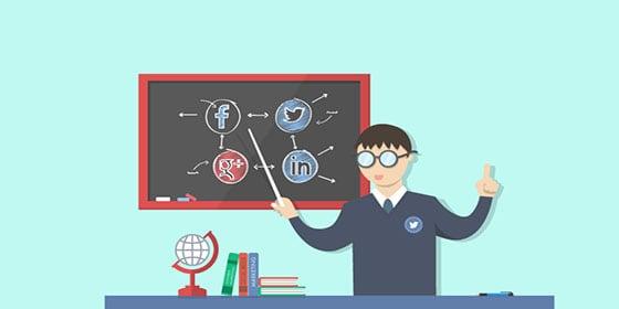 Manejo de Redes Sociales por Especialistas manejo de redes sociales por especialistas Manejo de Redes Sociales por Especialistas Manejo de Redes Sociales por Especialistas