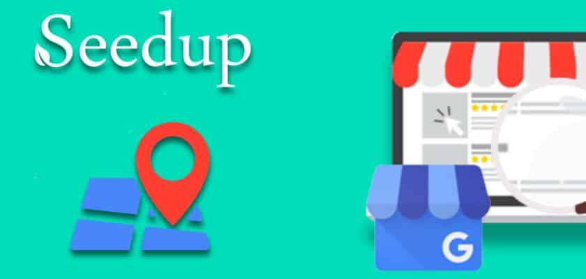 Google Mi Negocio para optimizar el SEO local google mi negocio Google Mi Negocio para optimizar el SEO local Google Mi Negocio para optimizar el SEO local 840x400