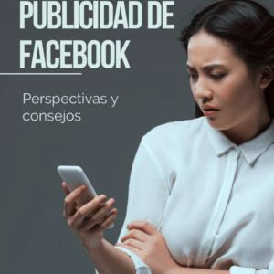 Publicidad de Facebook consejos